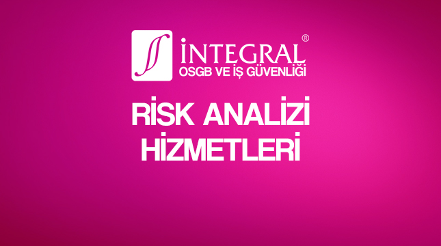 risk-analizi -