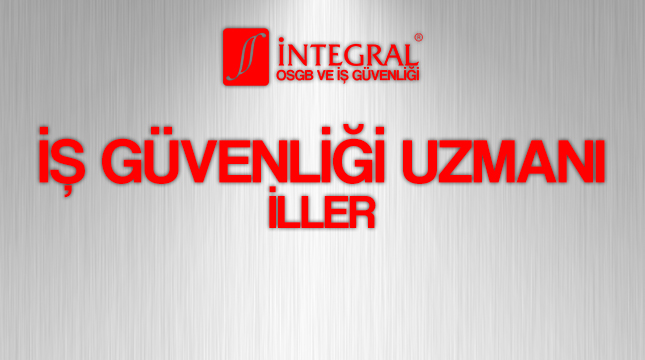 is-guvenligi-uzmani -